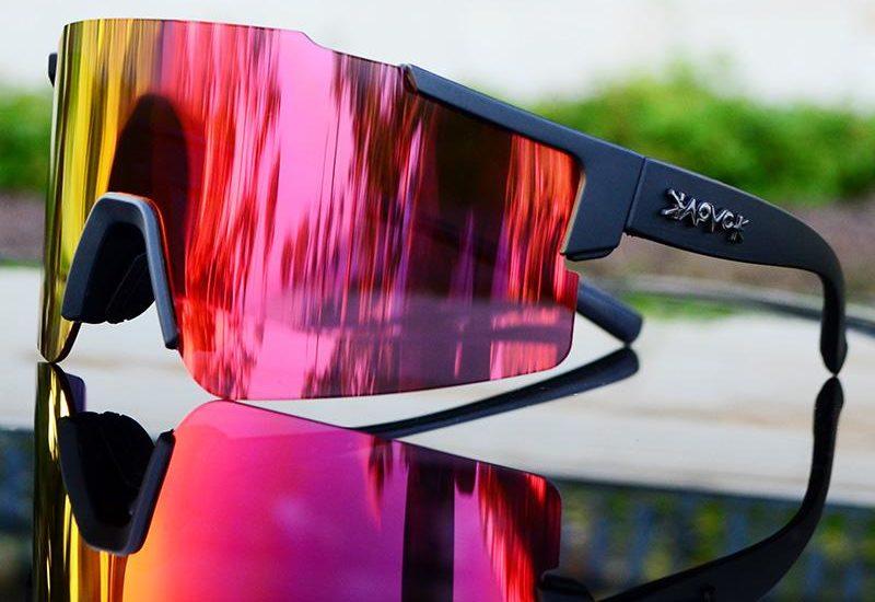las mejores gafas de ciclismo de 2020