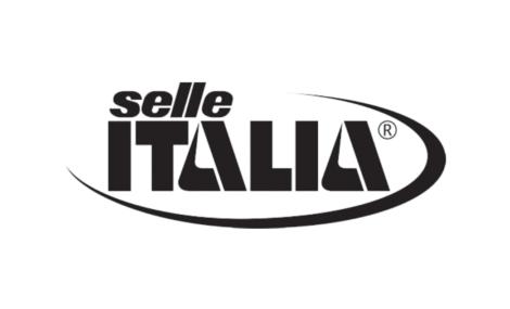 sillines selle italia