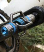 mejores pedales automáticos para mtb