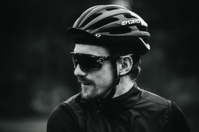 gafas ciclismo fotocromáticas